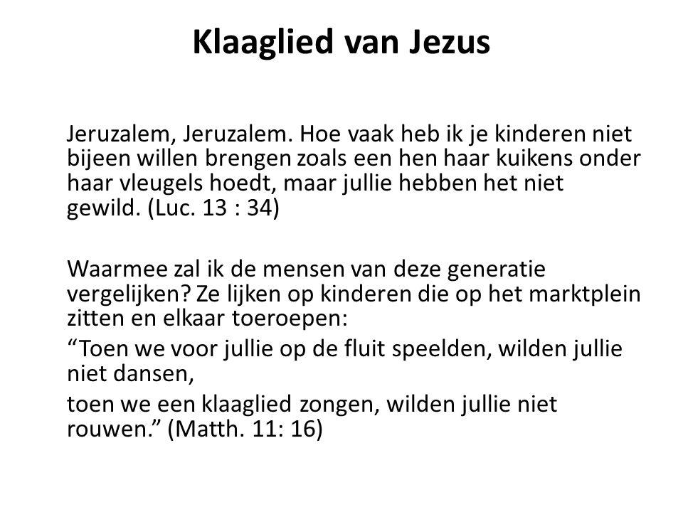 Jezus had menselijke emoties: BoosheidMarcus 11:15-17 Ze kwamen in Jeruzalem.
