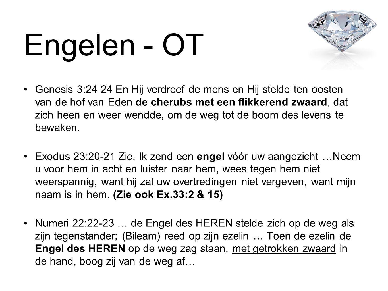 Engelen - NT •Hand.7:53...