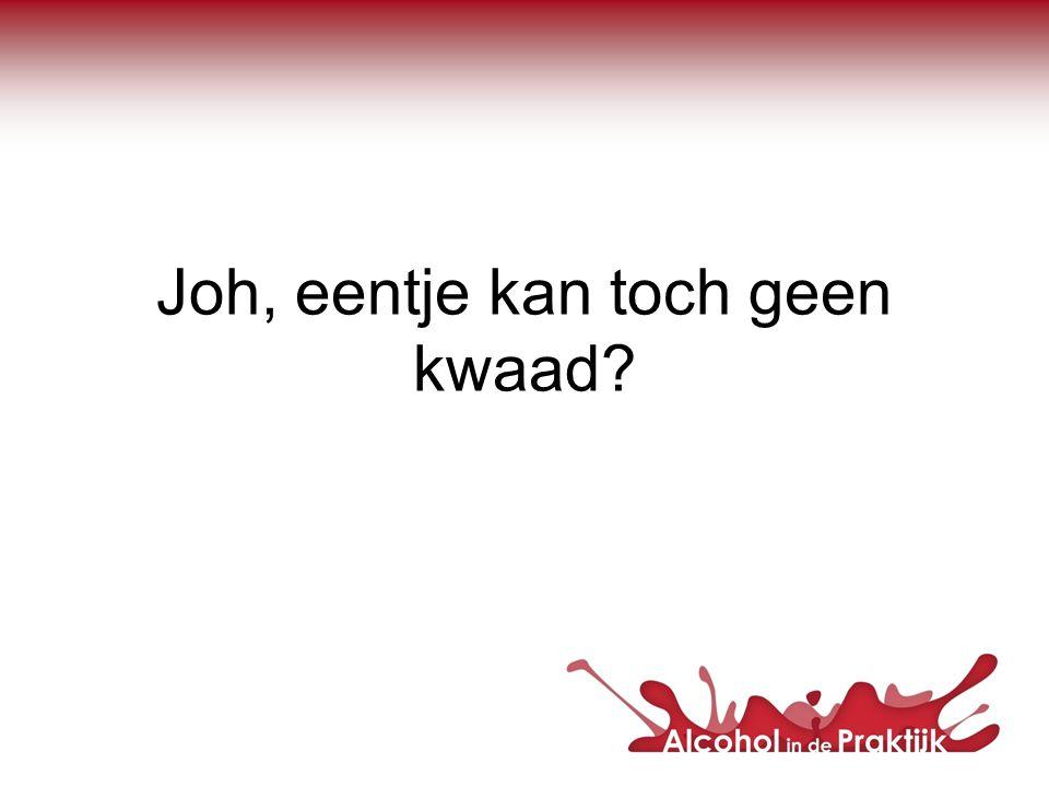 Toekomst •Mondriaan en Vincent van Gogh zetten activiteiten door in de eerste lijn •2011/2012 extra aandacht voor E-health •Leefstijltraining voor 55+