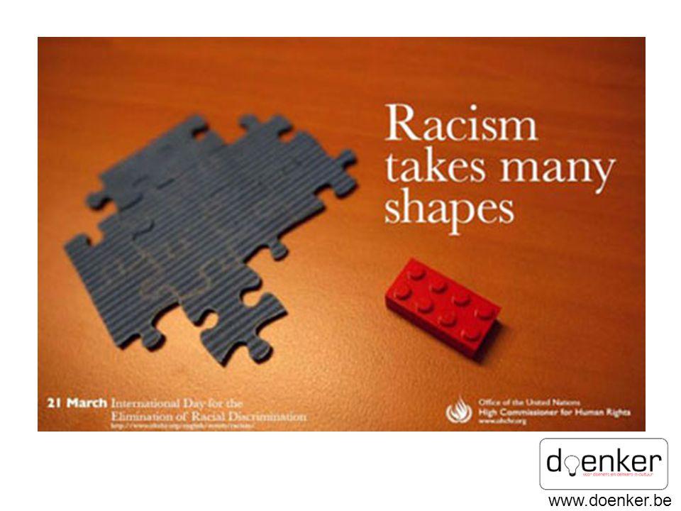 www.doenker.be Morele rechten
