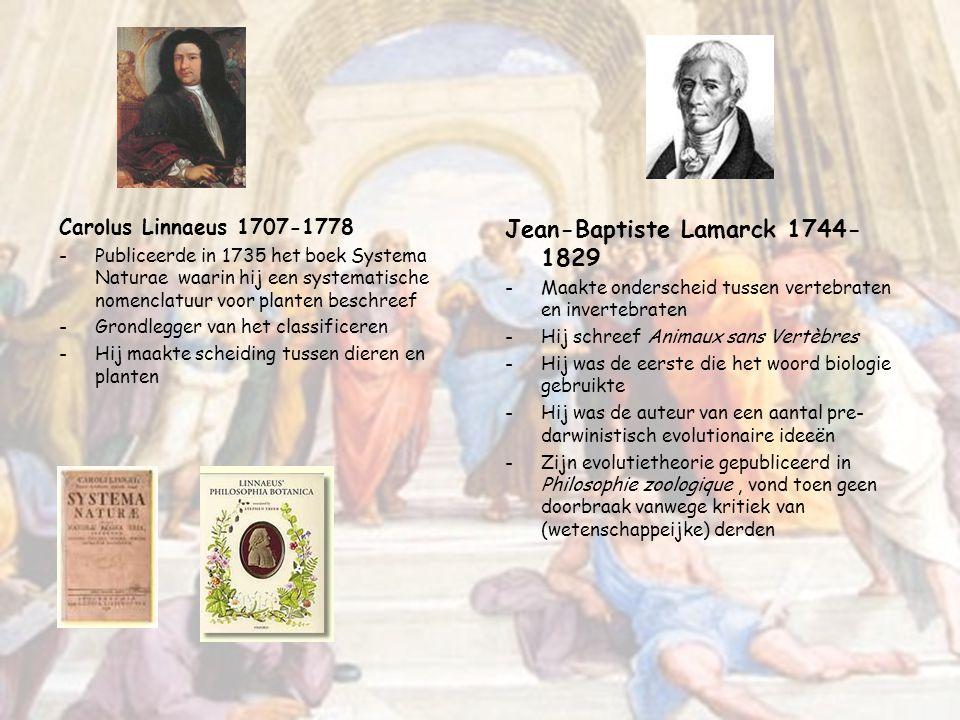 Antoni van Leeuwenhoek 1632-1723 -Bracht verbeteringen aan de microscoop*(zie Cornelis Drebbel) -Grondlegger van celbiologie en microbiologie -Hij lee
