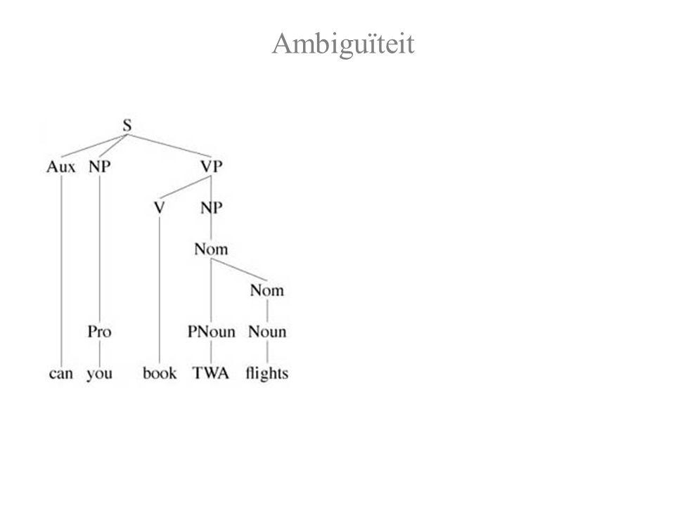 Spraak & Taal: Language Modelling Spraak: Giswerk.