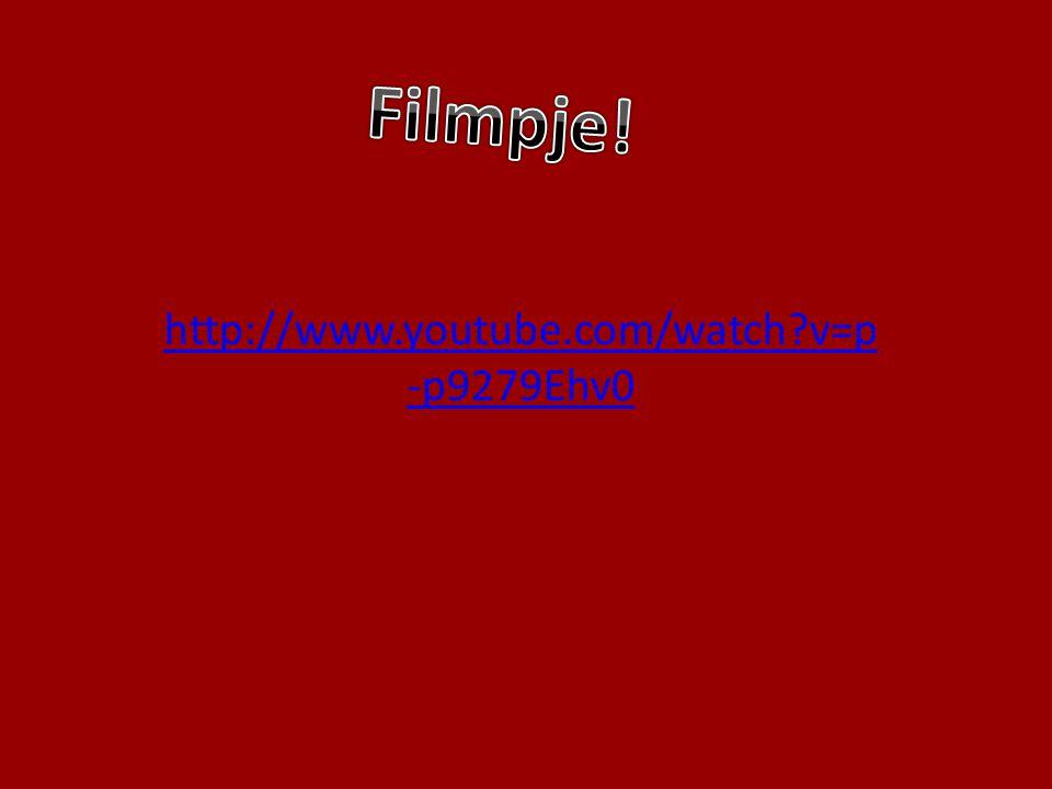http://www.youtube.com/watch?v=p -p9279Ehv0