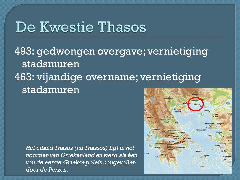  1.Koningen van niet-Griekse volkeren (prototype: de Koning der Koningen)  2.