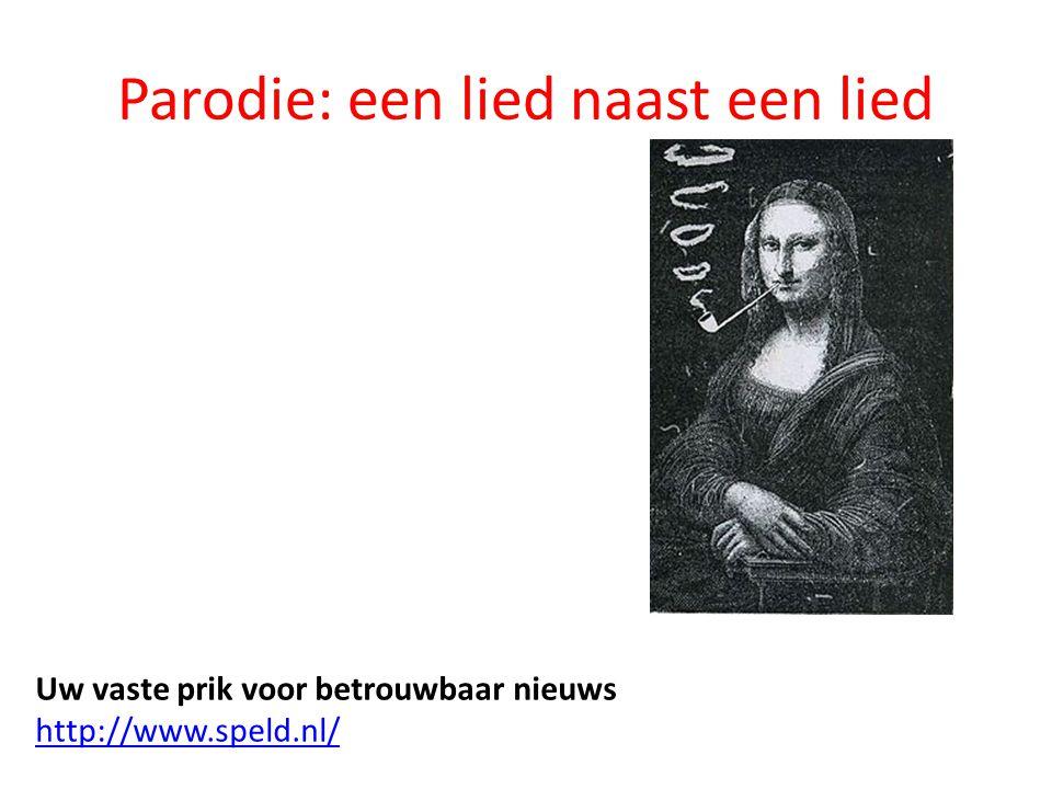 Voor of tegen reformatie? Erasmus: Rotterdam 1466- Bazel 1536 Luther Roomsgezinden