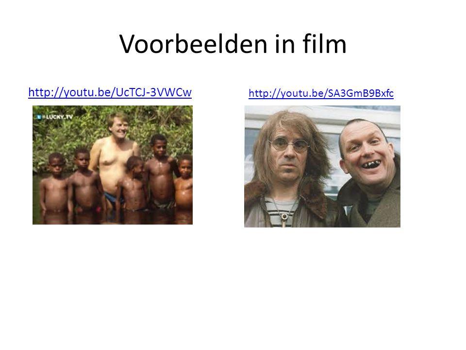 De Lof van/over Zotheid Lof der zotheid, vert.Harm-Jan van Dam.