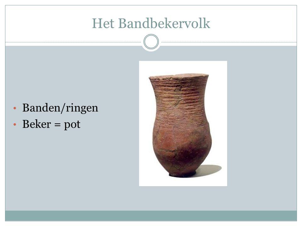 Filmpje over de eerste boeren in Nederland  http://www.entoen.nu/hunebedden/beeld-en- geluid/schooltv-beeldbankclip-de-eerste- boeren#beeld http://www.entoen.nu/hunebedden/beeld-en- geluid/schooltv-beeldbankclip-de-eerste- boeren#beeld