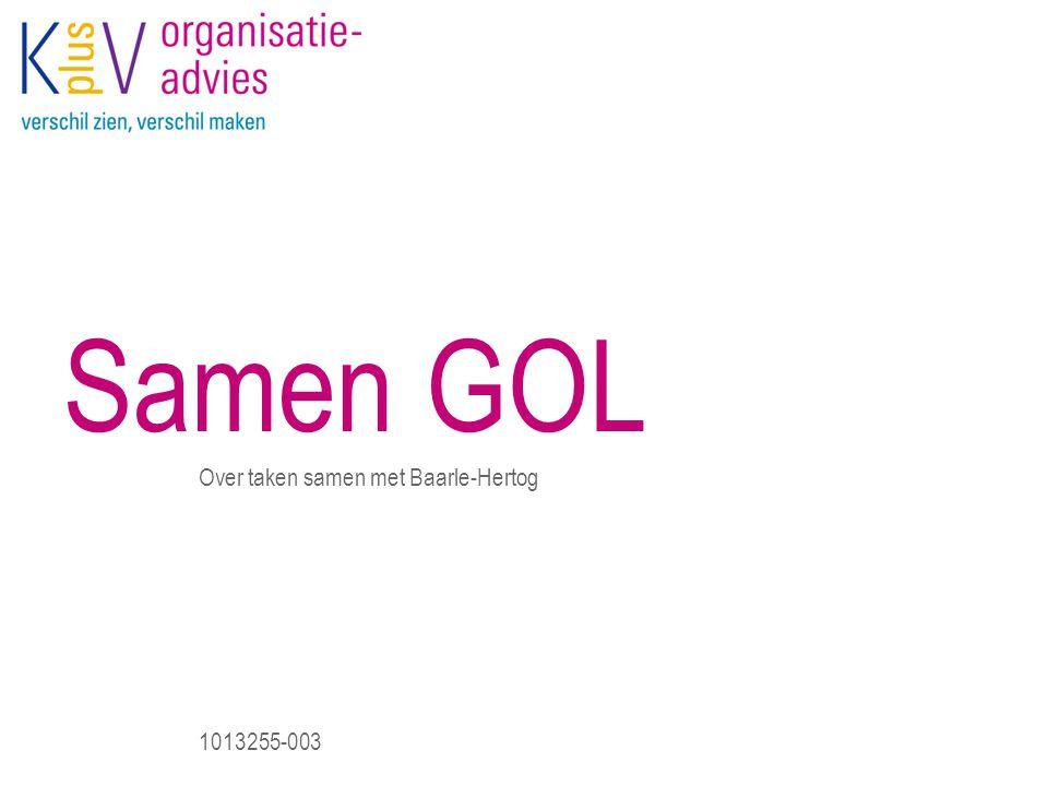 Samen GOL Over taken samen met Baarle-Hertog 1013255-003