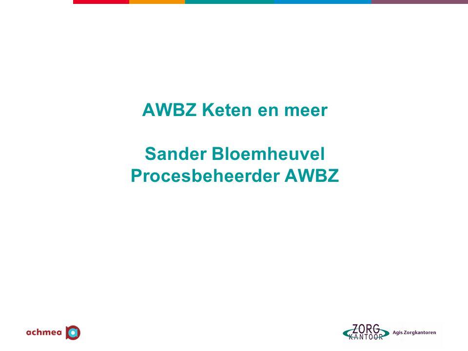 Bereikbaarheid HelpdeskAZR Locatie Amersfoort (Agis) E-mail: helpdeskazr@agisweb.nl Telefoonnummer: 0900 2020 458 (optie 2 voor technische vragen) Maandag t/m vrijdag van 8.00 tot 17.00 uurhelpdeskazr@agisweb.nl Locatie Zwolle (Achmea) E-mail: azrinfo@achmea.nl Telefoonnummer: 0900 2974 636 (voor zowel technische vragen als AW319) Maandag t/m vrijdag van 8.00 tot 17.00 uurazrinfo@achmea.nl