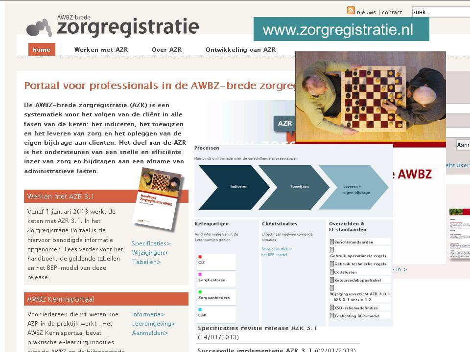 Helpdesk AZR Angela Dow Medewerker Helpdesk AZR