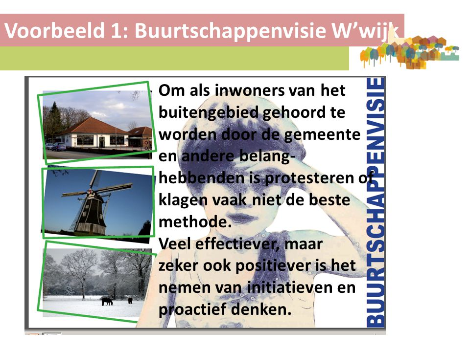 Contactgegevens VKK Gelderland Dr.