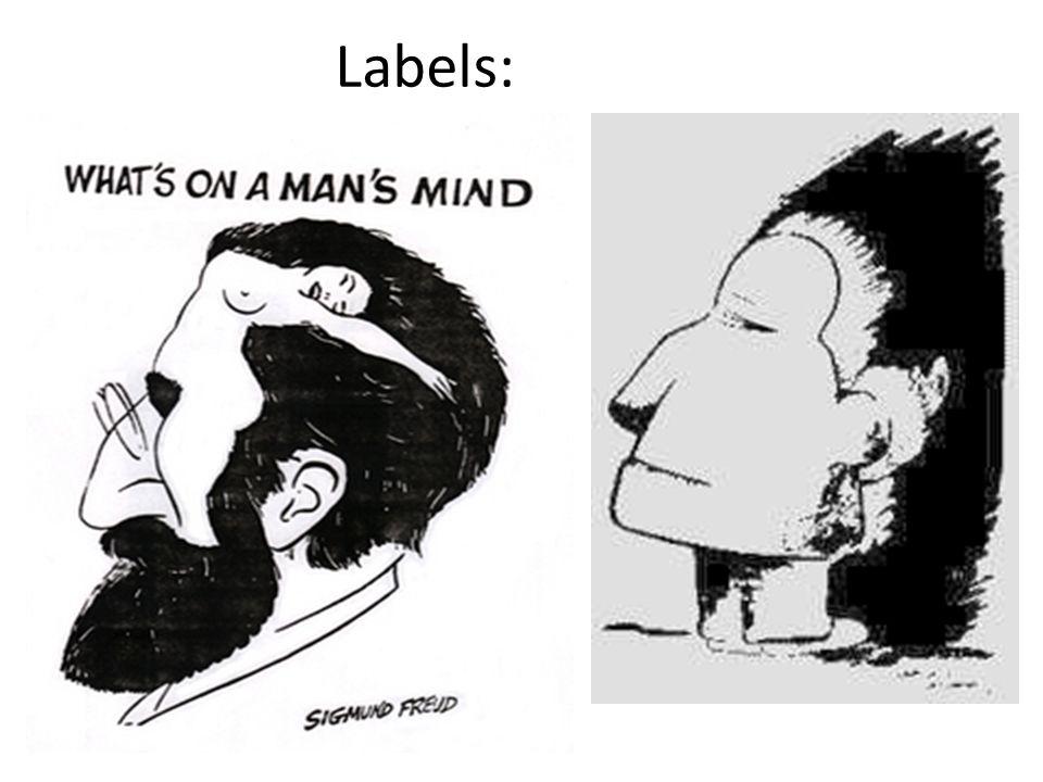 Labels: