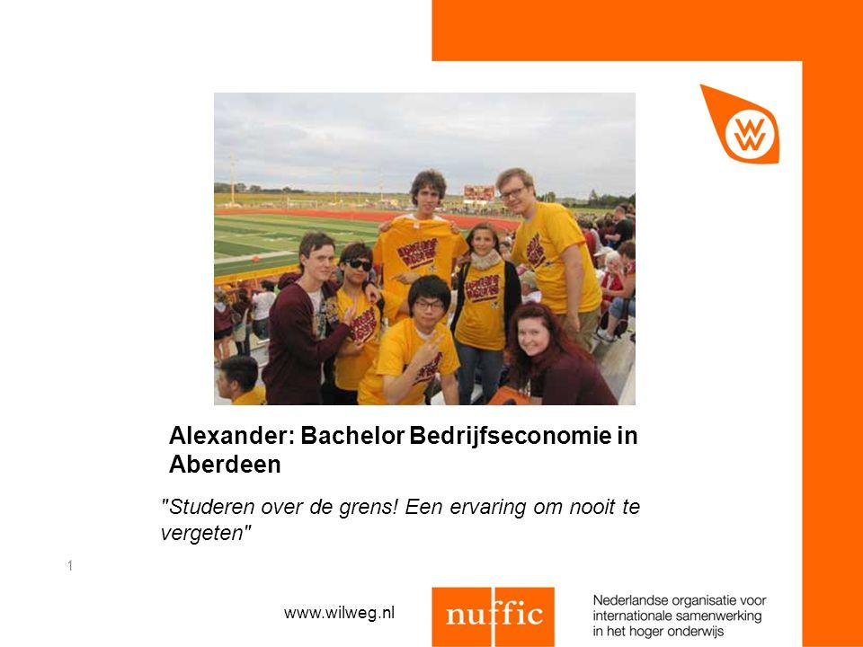 Volledige bachelor of master  Toelatingsvoorwaarden voor bachelor  Toelatingsvoorwaarden voor master  Cijfers ontcijferd 12 www.wilweg.nl