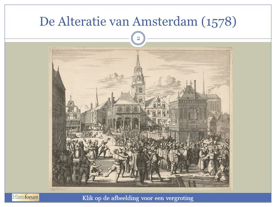De Armada 1588 13