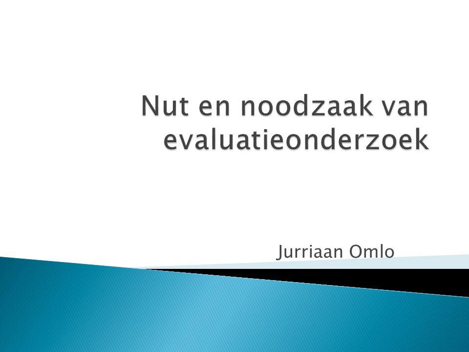 Jurriaan Omlo