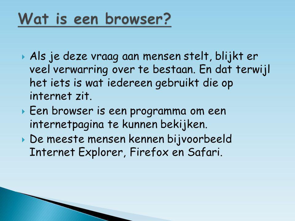  U kunt met een Nederlandse school of juist een buitenlandse school een project starten, waarbij leerlingen informatie uitwisselen via bijvoorbeeld MSN, Hyves of Facebook.