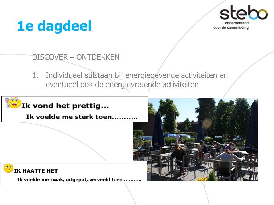 Hilde Van Ransbeke coördinator afdeling Wonen hilde.vanransbeke@stebo.be