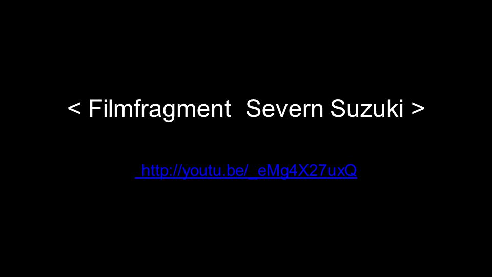 http://youtu.be/_eMg4X27uxQ http://youtu.be/_eMg4X27uxQ