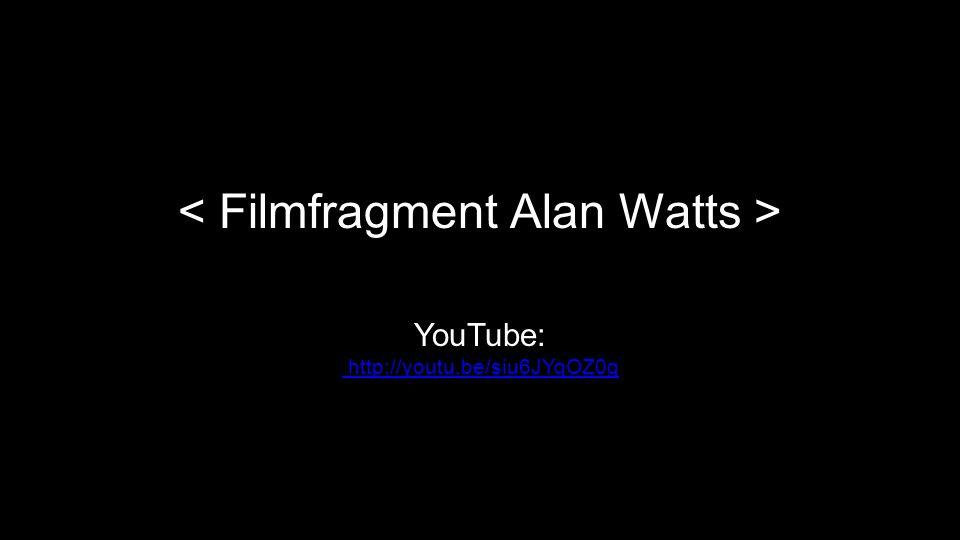 YouTube: http://youtu.be/siu6JYqOZ0g http://youtu.be/siu6JYqOZ0g