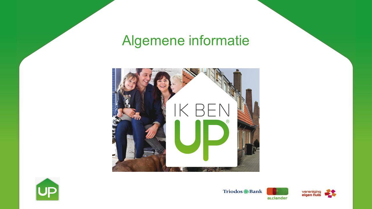 www.ikbenup.nl