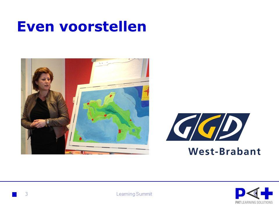 Inhoud Presentatie  Wat is Leiderschap 3.0  Waarom kiest GGD voor Leiderschap 3.0.