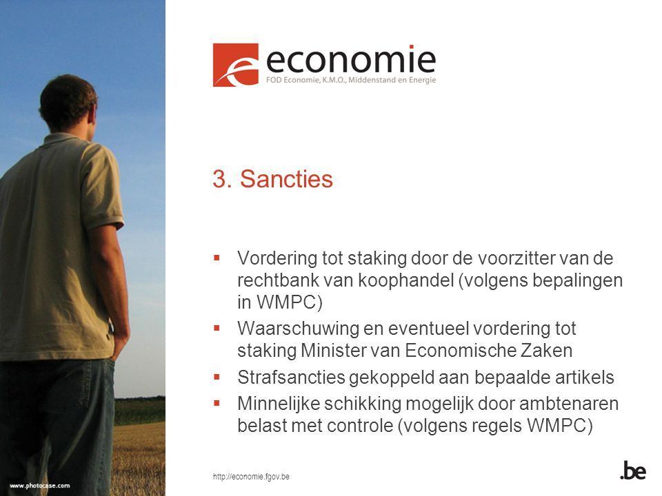 http://economie.fgov.be 3.