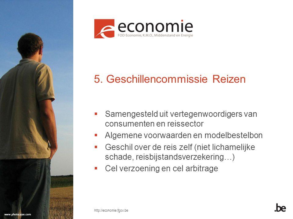 http://economie.fgov.be 5.