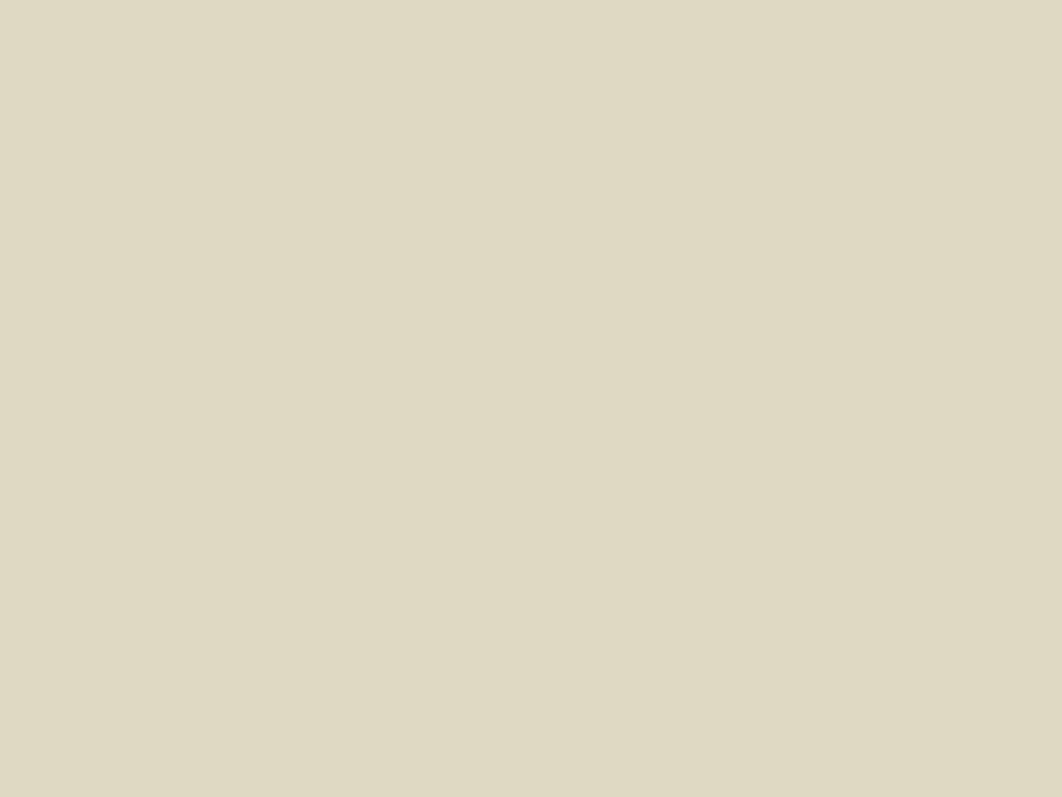 Informatienamiddag reizen Federatie sociaal-cultureel werk 18 oktober 2012 – De Schelp – Vlaams Parlement De reisbureauvergunning situatie in het Vlaamse Gewest sinds 14 augustus 2012 Jos Vercruysse Afdelingshoofd Dienst Toeristische Vergunningen Departement internationaal Vlaanderen http://www.vlaanderen.be/int/