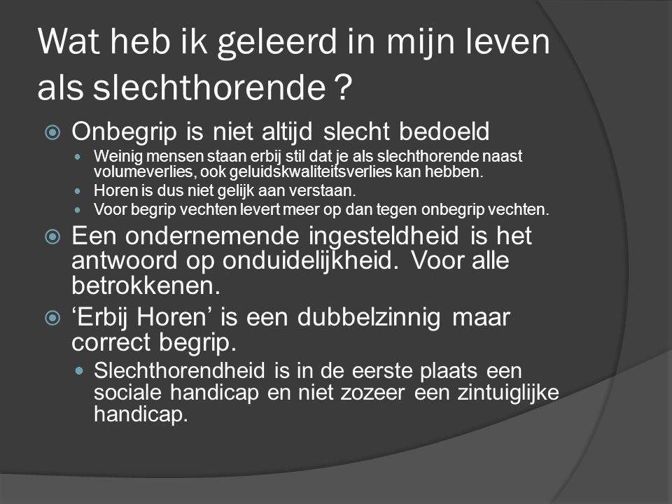Opleiding :  ASO Humane wetenschappen  Monitoropleiding jeugdwerk stad Gent  HoGent : professionele bachelor orthopedagogie  Master pedagogische w