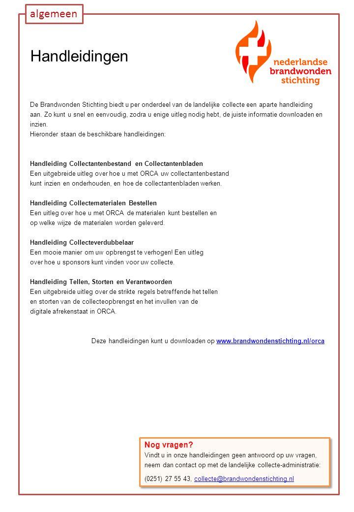 Extra informatie Bankkosten Per storting wordt er door de Rabobank € 8,00 in rekening gebracht.