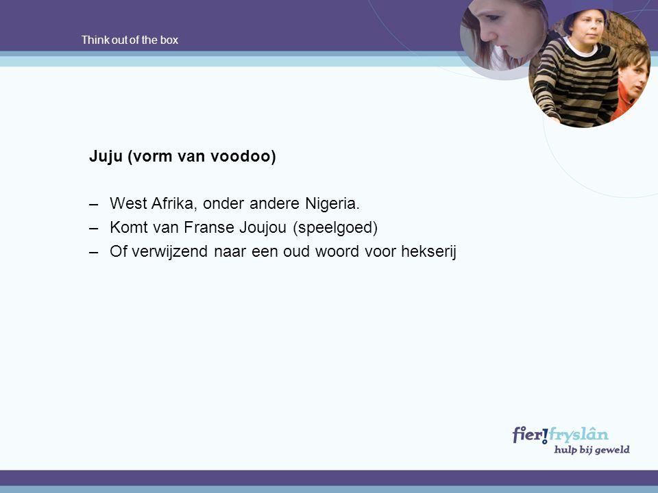 Nederland is gidsland omdat ze de prostitutie gelegaliseerd heeft