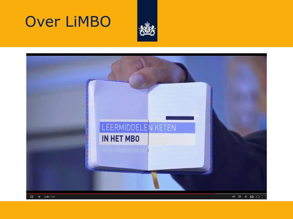 Over LiMBO
