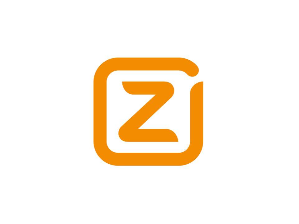 Ziggo Challenge