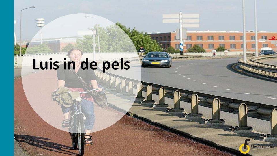 • Zaandam fietsparkeerduur vier uur • Heemstede sluiting overweg • Amsterdam scooteroverlast • Actie tegen uitsluitend betaald fietsparkeren Utrecht Centraal