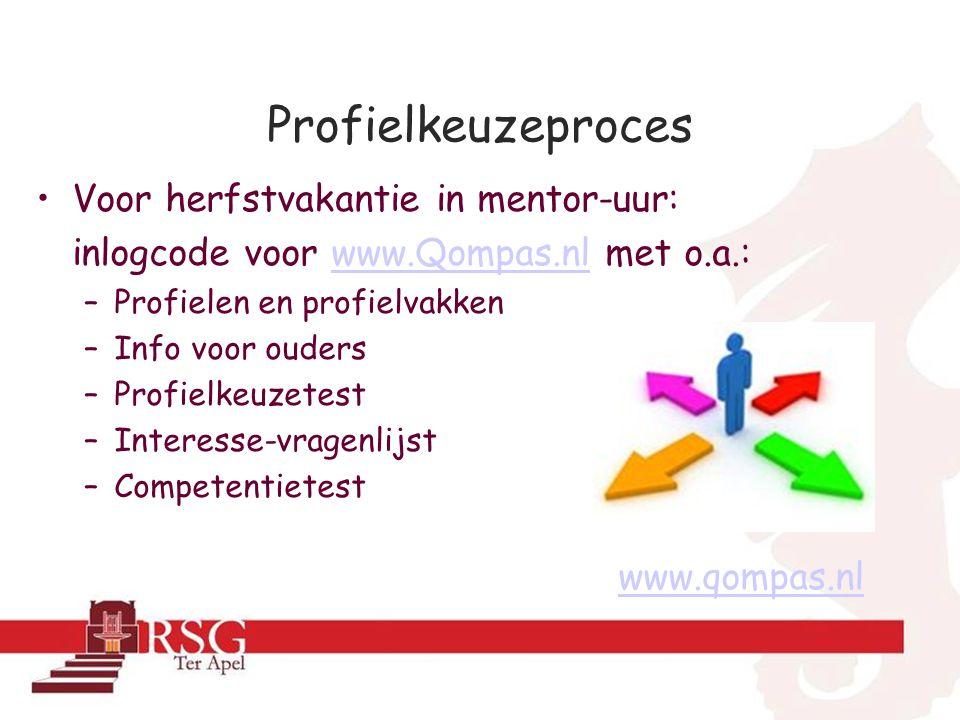Nederlands Engels Duits of Frans (vwo) Geschiedenis Economie Wiskunde (A of B) AK of DU of FA Keuze - examenvak