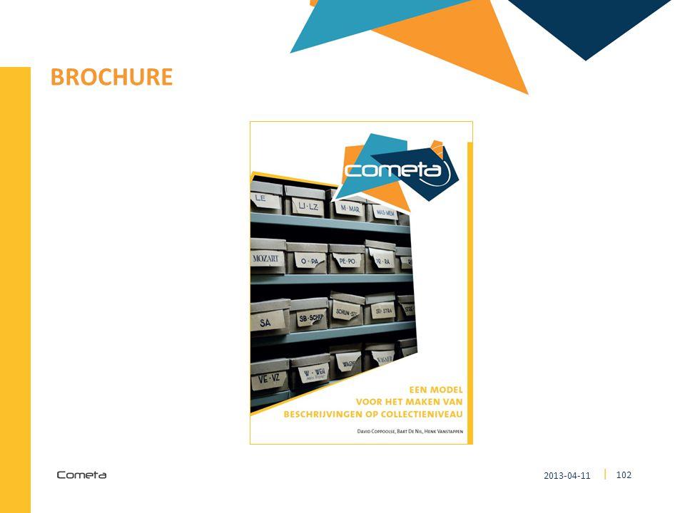 2013-04-11 102 | BROCHURE