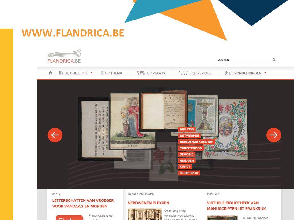 2013-04-11 110 | WWW.FLANDRICA.BE