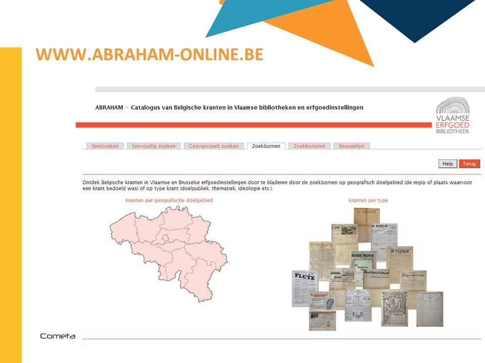 2013-04-11 112 | WWW.ABRAHAM-ONLINE.BE
