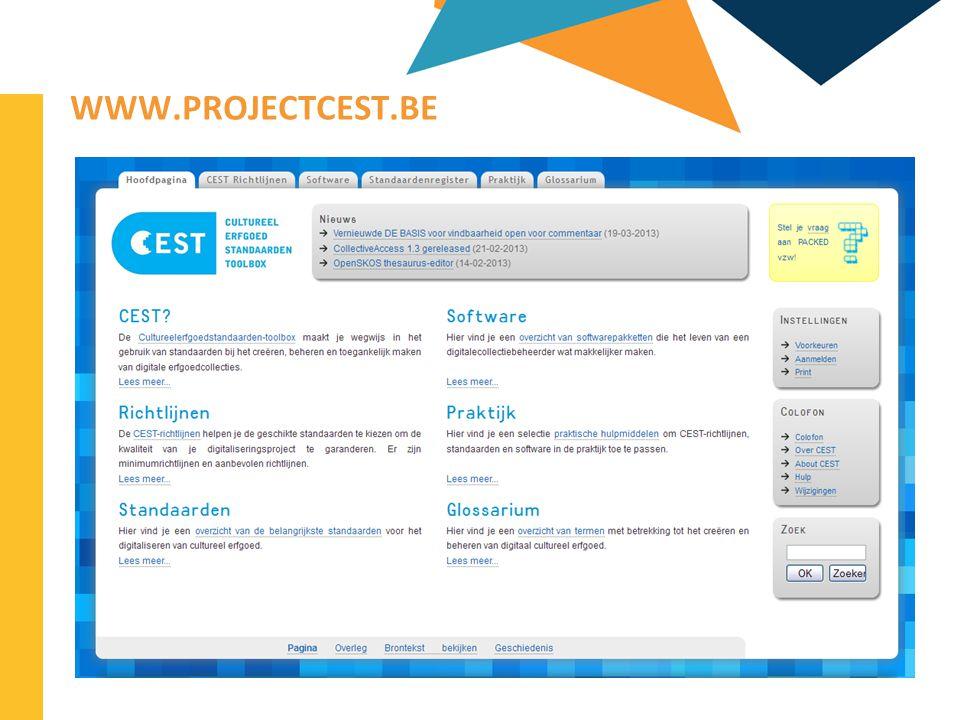 2013-04-11 49 | WWW.PROJECTCEST.BE