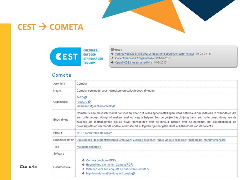 2013-04-11 52 | CEST  COMETA