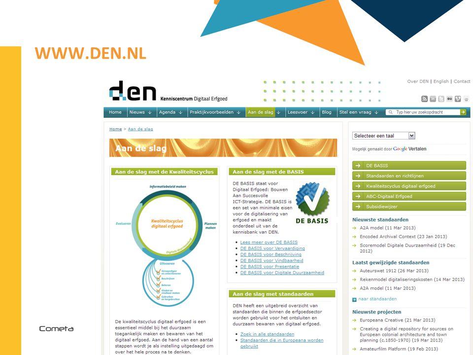 2013-04-11 54 | WWW.DEN.NL