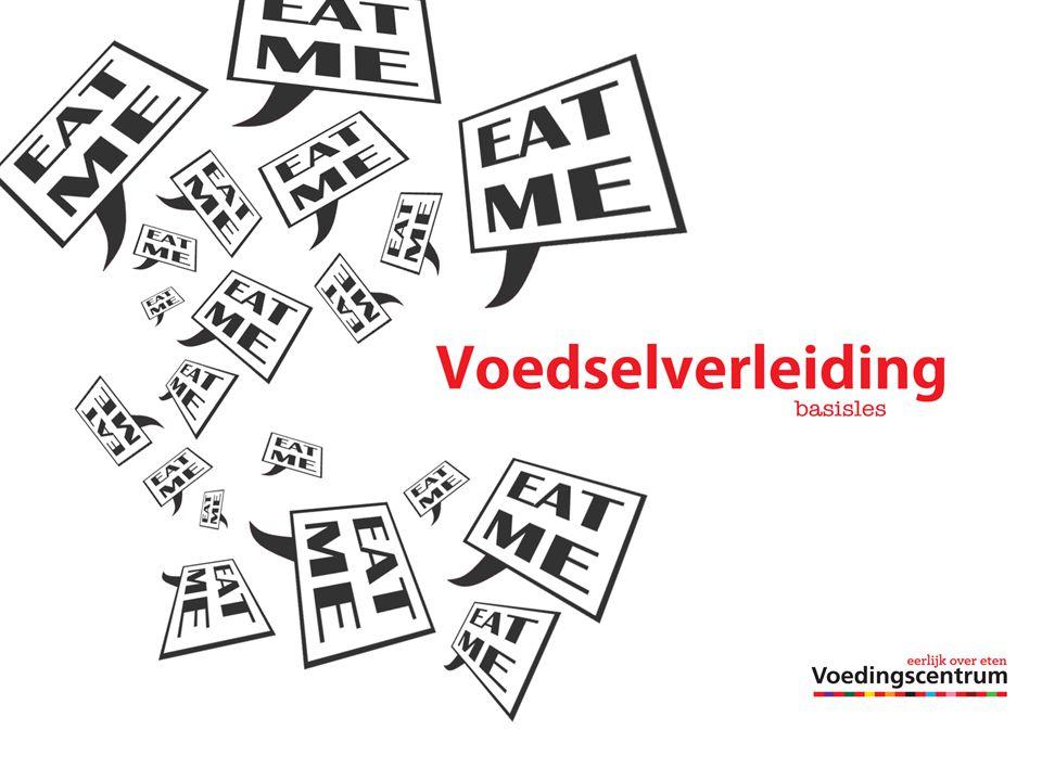 Beantwoord met je smartphone de volgende stellingen met www.mentimeter.nl.