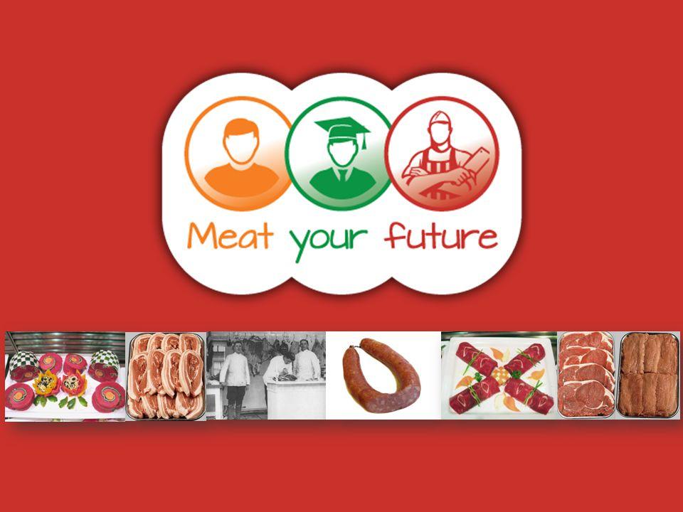 Waar zit welk stukje vlees? Vraag het de productiemedewerker!