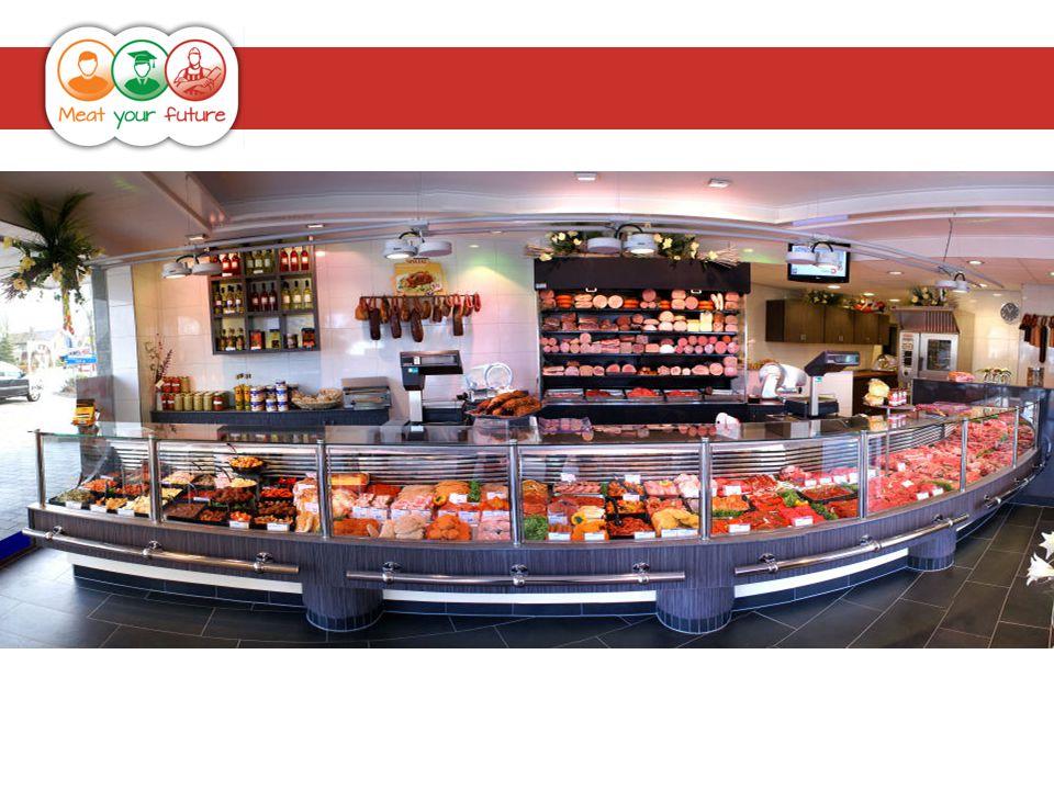 EHEC-uitbraak in Belgisch Limburg door besmet rundvlees 15-06-2012 Salmonella aangetroffen in salmonellavrije kip NVWA nieuws-archief VWA | 20 februari 2004 Vierde dode door besmette zalm nu.nl 02-11-2012