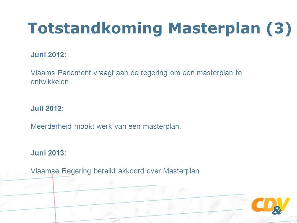 http://nieuws.vtm.be/binnenland/49348-de-hervorming-twee-minuten Masterplan hervorming secundair onderwijs Wat houdt de hervorming in?