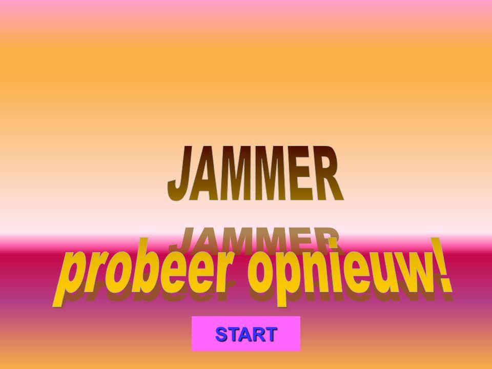 zwellichamen bijbal zaadleider zaadbal urinebuis zaadblaasje urineblaas prostaat Klik de namen aan in de juiste volgorde.