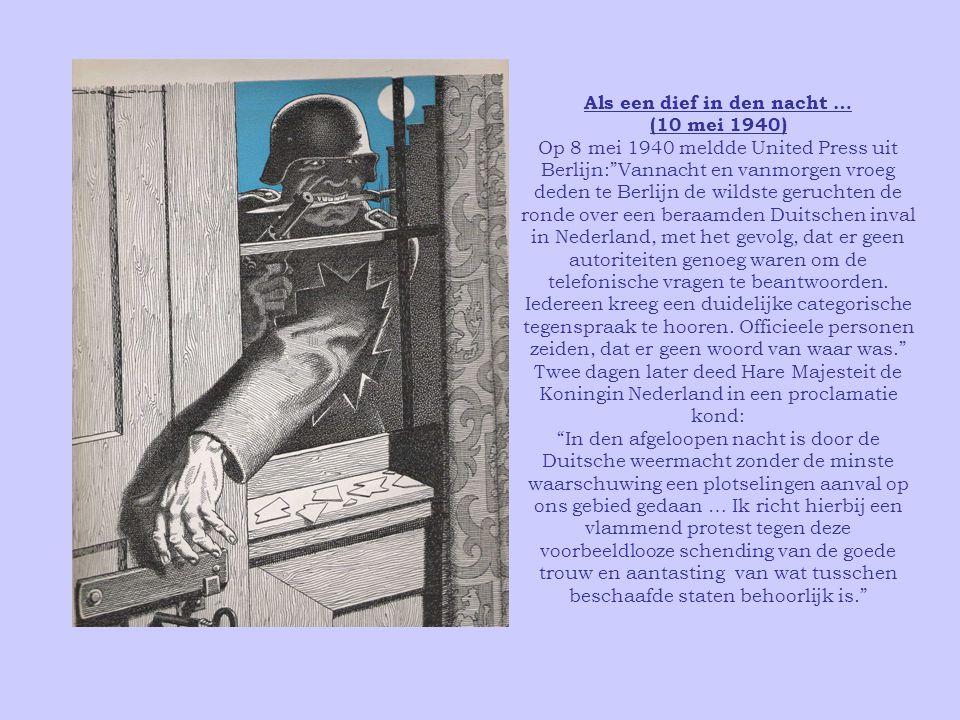 Nachtmerrie over Nederland. Politieke tekeningen van L.J. Jordaan, 1940 - 1945 In 1976 schonk tekenaar Leo Jordaan (1885-1980) een groot deel van zijn