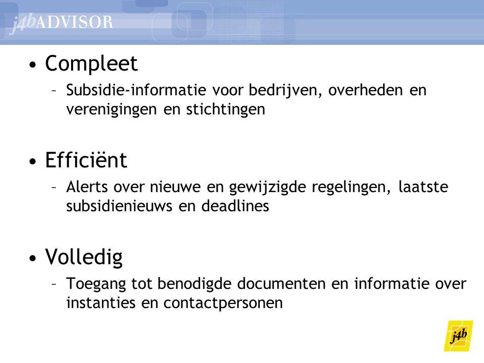 Samenstellen van professionele rapporten 1 1 Stel de inhoud van een rapport eenvoudig samen 2 2 Wijzig het Word-document (met inhoudsopgave) zoals u dat wilt Overzicht subsidiemogelijkheden