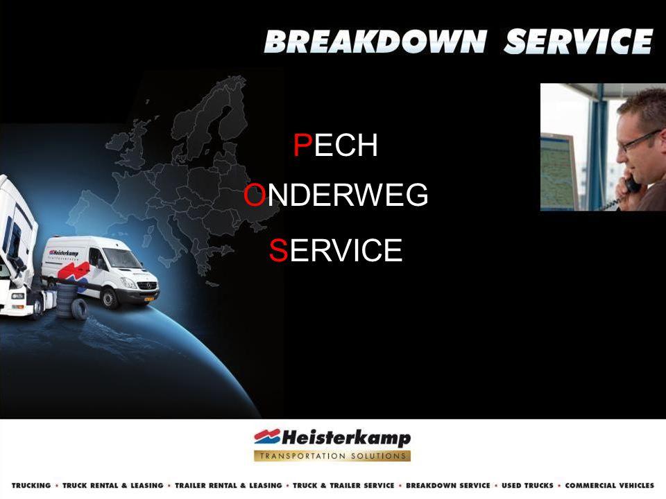 dé oplossing voor: GARAGEBEDRIJVEN & VOERTUIGVLOTEN (Fleetcontrol) AVOND-/NACHT- WEEKENDDIENST