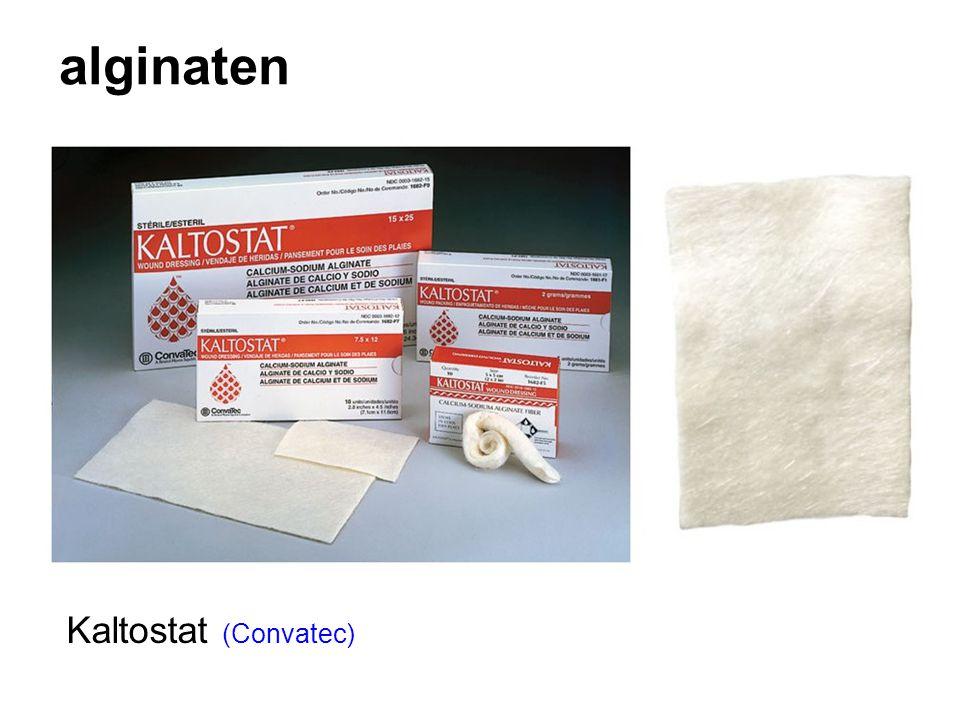 alginaten Kaltostat (Convatec)
